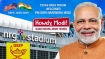 'Howdy Modi' Event: Date, Time, Schedule, Ticket  and More