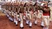 Punjab Police jobs: Check vacancy details