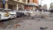 Deadly bomb blast kills 4, injures 20 in southwest Pak, death toll may rise