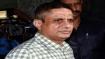 Special 12 member CBI team flew in to trace Kolkata ex-top cop