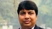 Rohan Gupta replaces Divya Spandana as Congress social media head