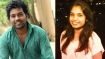 SC notice to Centre on plea of mothers of Rohith Vemula, Payal Tadvi