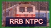 RRB NTPC 2019: 1,26,30,885 applicants for 35,208 posts