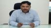 Dakshina Kannada DC Sasikanth Senthil resigns over denial of fundamental rights
