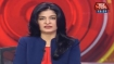 Watch: When News anchor Anjana Om Kashyap calls Aditya Thackeray the 'Rahul Gandhi of Shiv Sena'