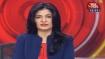 Watch: When News anchor Anjana Om Kashyap calls Aditya Thackeray the 'Rahul Gandhi of Shiv Sena'