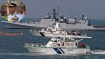 With 600 sea specialists, how capable is the JeM of striking India through the waters
