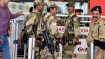 Security at Indian airports to be on par with US soon