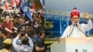 Maharashtra-Haryana polls: Modi factor at play and a test for Sonia Gandhi
