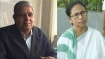 'Didn't inform Bengal govt': TMC slams Governor's 'partisan approach' to Jadavpur University fracas