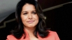 'Howdy Modi' brings together Indian-Americans, Hindu Americans: Tulsi Gabbard