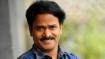 Telugu film comedian Venu Madhav passes away