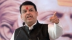 Maharashtra polls: Will economic slowdown and joblessness impact poll results