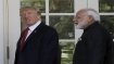 We meet criteria to reclaim US trade concessions: India tells US