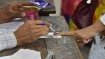 Amid violence Jharkhand Assembly polls 2nd phase ended with 63.36% voters turnout