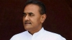 Praful Patel clears air: