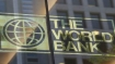 World Bank announces $1 billion social protection package for India