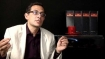 Indian economy doing very badly: Nobel awardee Abhijit Banerjee