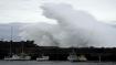 Five dead, 15 missing as Typhoon Hagibis tears across Japan; millions told to evacuate