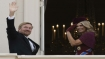 Netherlands King Willem-Alexander, Queen Maxima to arrive in India today for state visit