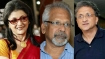 Open letter to Modi: FIR lodged against Ramachandra Guha, others