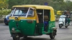 Maharashtra assembly polls 2019: Autorickshaws to ferry disabled voters free of cost