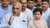 Haryana Elections 2019: With BJP looking at an easy comeback, Hooda's reputation at stake