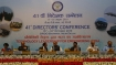 Will fight the next war on indigenous technology and win it says General Rawat