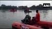 Boat capsizes in Mahananda river, death toll rises to 7