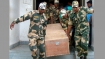 Will talk to Amit Shah if needed says Bangladesh minister after BSF jawan was killed