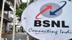'Pre-Diwali gift' as BSNL staff to get September salary before Diwali
