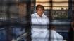 INX media case: CBI files charge sheet against P Chidambaram, 13 others