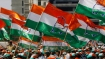 Haryana assembly elections: Two former INLD MPs join Congress
