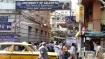 QS India Rankings 2020: CU tops among state-run varsities