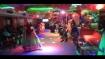 CCB rescued 71 women during raids in Bengaluru dance bar