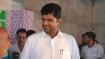 'Kingmaker' Dushyant Chautala to meet JJP MLAs today