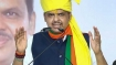Cong-NCP merger aimed at bagging post of LoP says Fadnavis