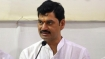 FIR against unidentified persons for 'editing' Munde's speech
