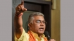 Hopeful that Abhijit Banerjee will give suggestions on Indian economy: WB BJP chief