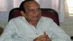 Former Gujarat CM Dilip Parikh dies at 82; PM pays tributes
