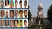 Have every right to resign: Disqualified Karnataka MLAs tell SC