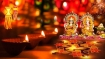 Diwali 2019: Laxmi puja date, muhurat, Kali puja