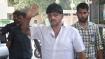 'We have to fight them': Sonia Gandhi tells DK Shivakumar in Tihar Jail