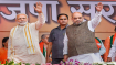Why so many rallies of Modi, Shah if no Opposition challenge, asks Shiv Sena