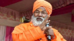 BJP MP Sakshi Maharaj put under 14-day quarantine; BJP threatens agitation if not freed immediately