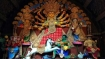 Happy Dussehra 2020: Wishes, Quotes, WhatsApp and Facebook status