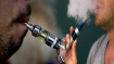 Ensure strict implementation on ban of import of e-cigarettes, says Revenue dept