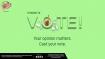 Maharashtra, Haryana Elections 2019 LIVE: 19.34 % turnout across 11 assembly seats of UP till 11 am