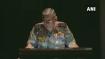 PoK, Gilgit Baltistan, illegally occupied by Pakistan, says Army Chief Bipin Rawat