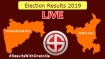 Maharashtra & Haryana Election Results 2019 LIVE: Amit Shah to reach party office soon